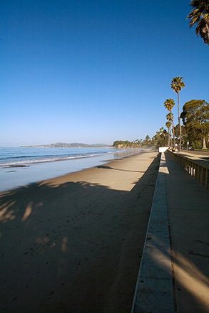 Image of Butterfly Beach